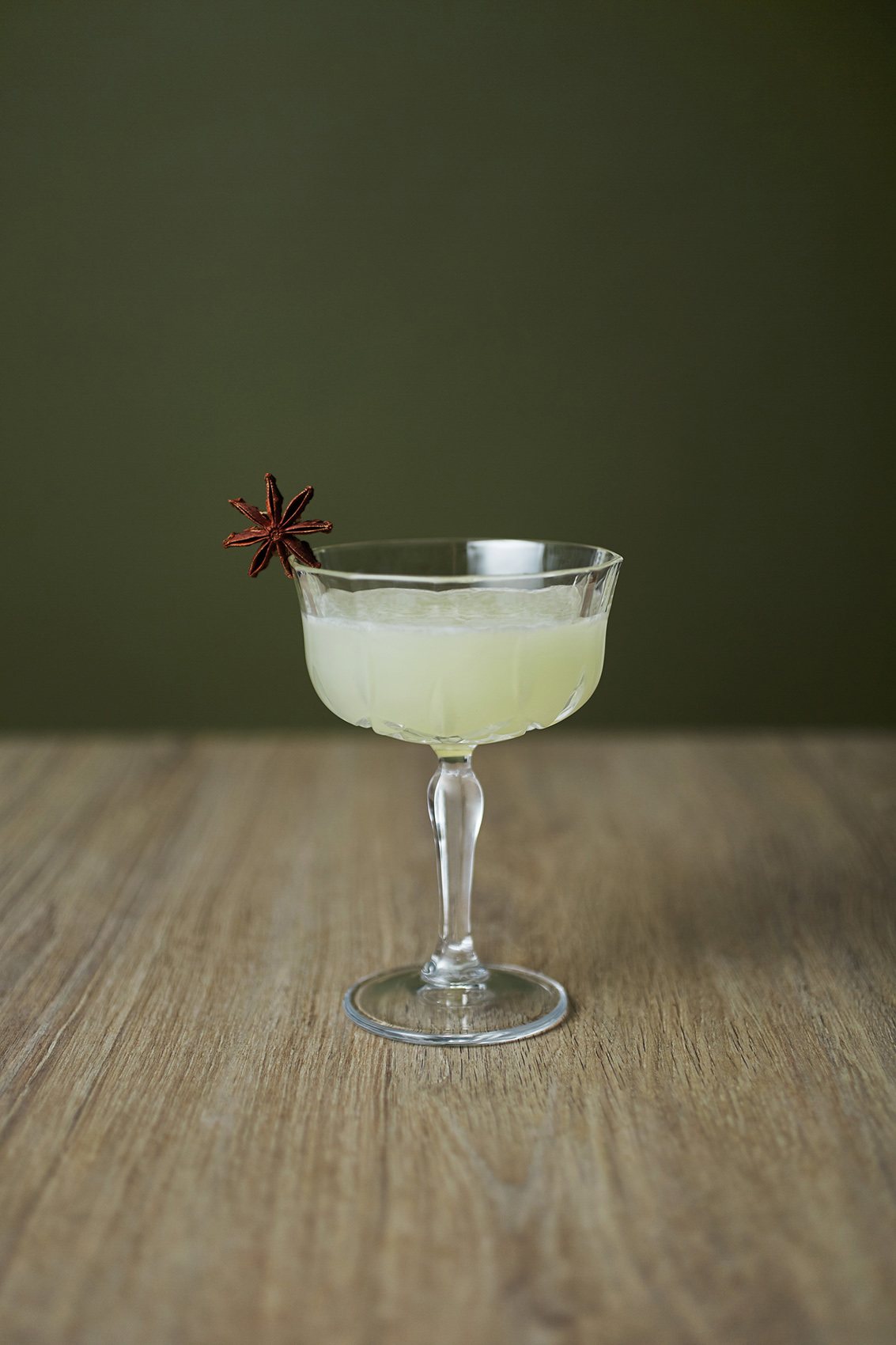 21_12_15_Cocktails_Seedlip4673_W3