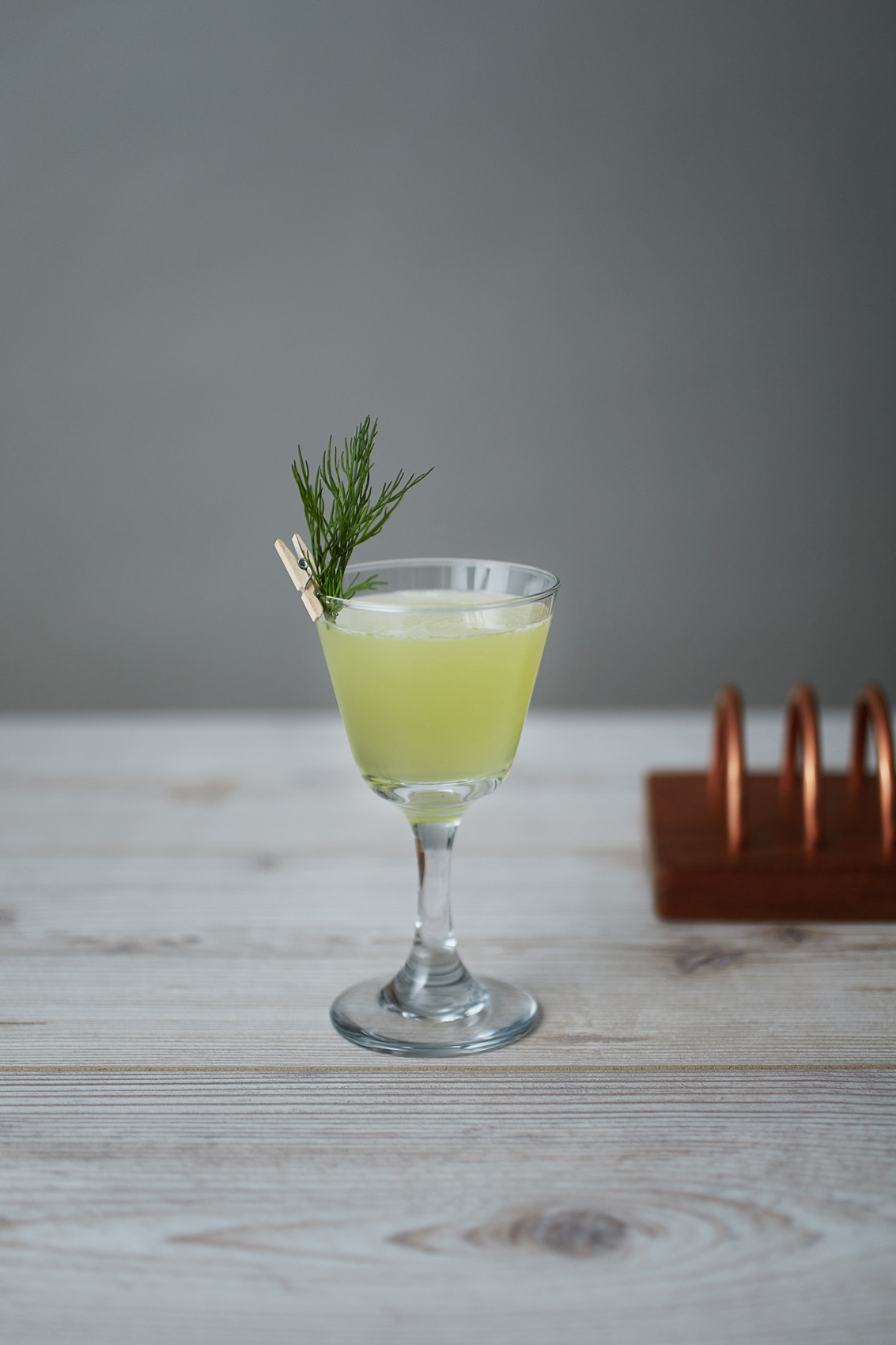 21_12_15_Cocktails_Seedlip4748_W2
