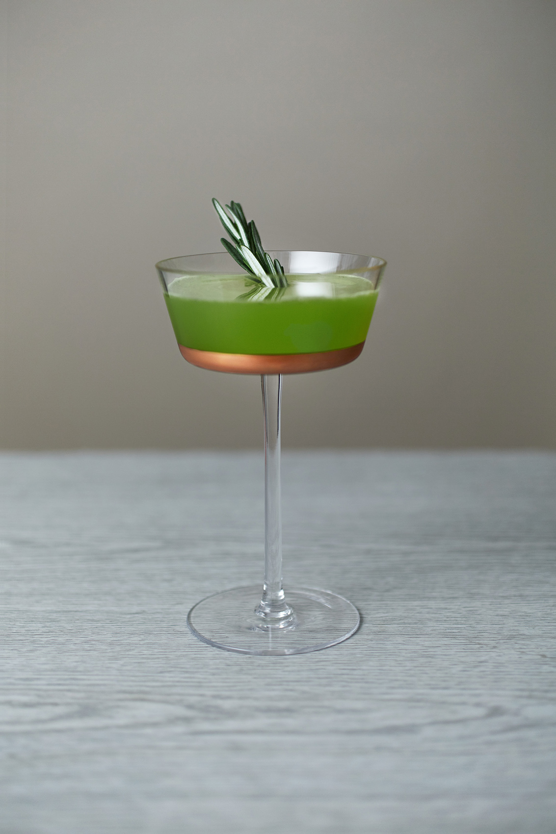 21_12_15_Cocktails_Seedlip4779_W3