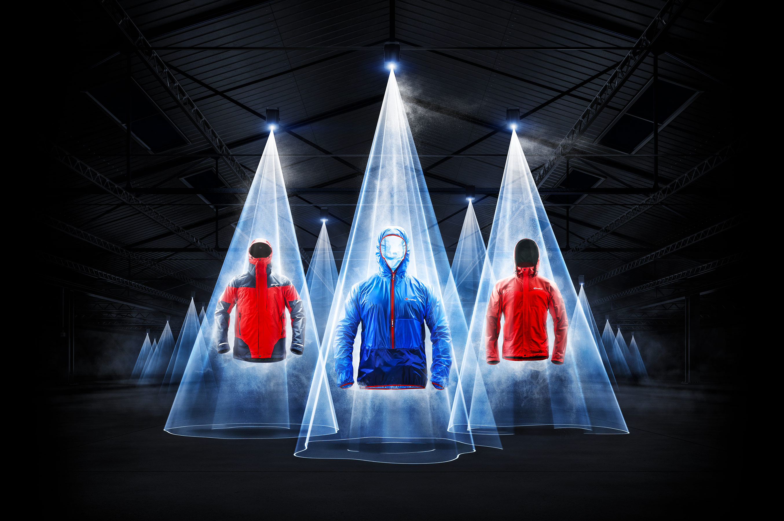 BERGHAUS_TANK_LOVE_WAREHOUSE_CGI_JACKETS_2