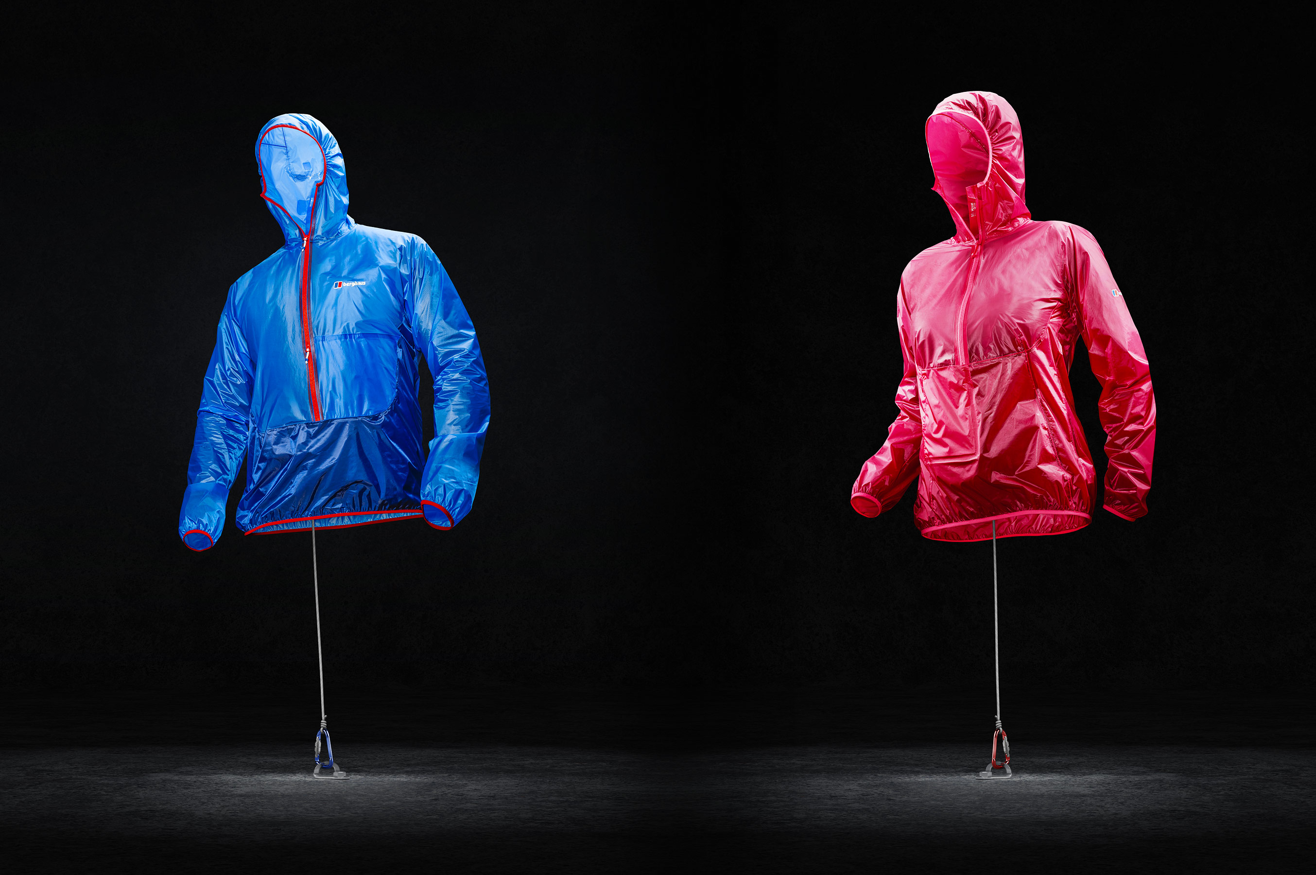 BERGHAUS_TANK_LOVE_WAREHOUSE_CGI_JACKETS_3