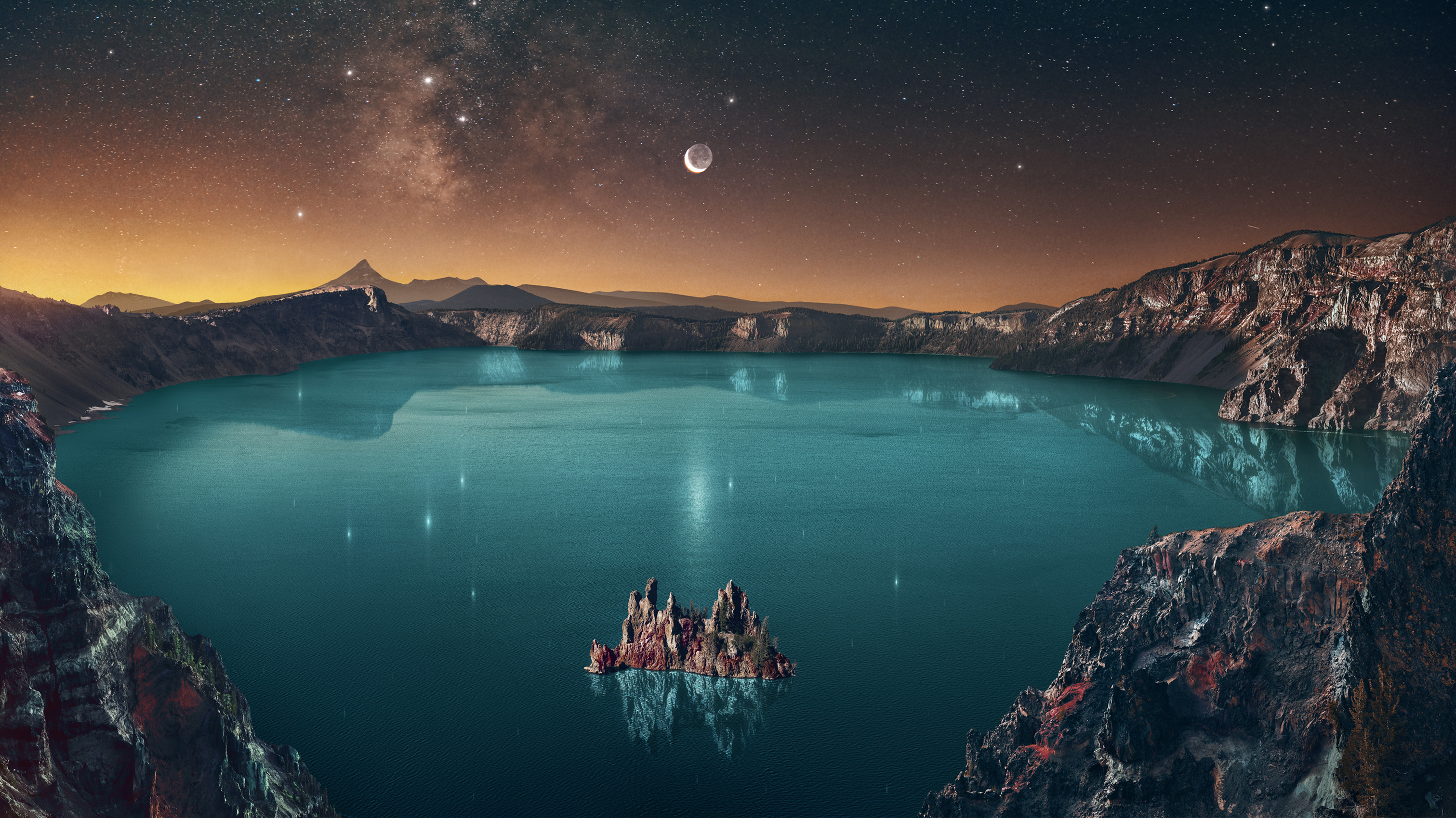 Crater_Lake_w03h_OW5c_RGB