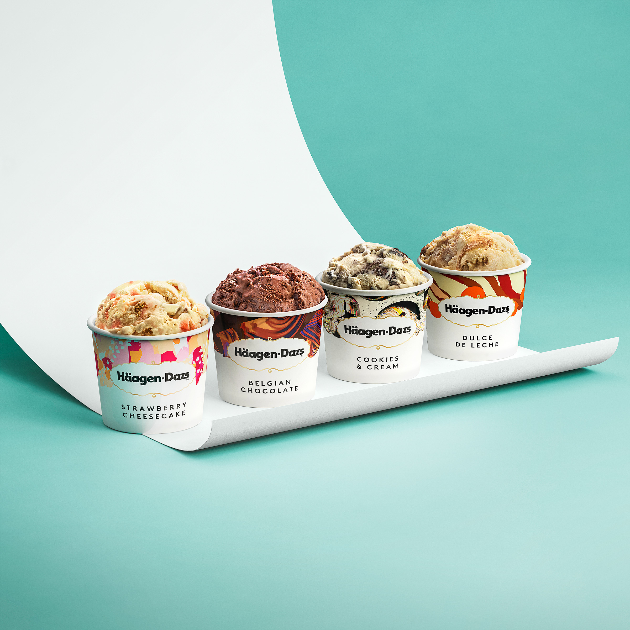 HaagenDazs_Concept_01_w4_Full_Size_RGB