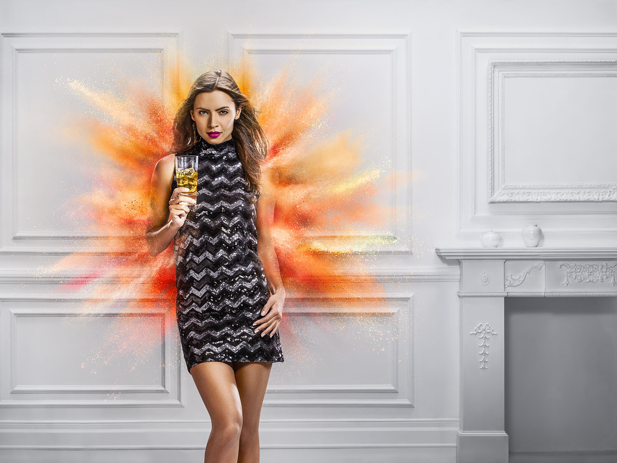 Johnnie_Walker_powder_explosion_tank_retouching_LOVE_agency_manchester_london_02