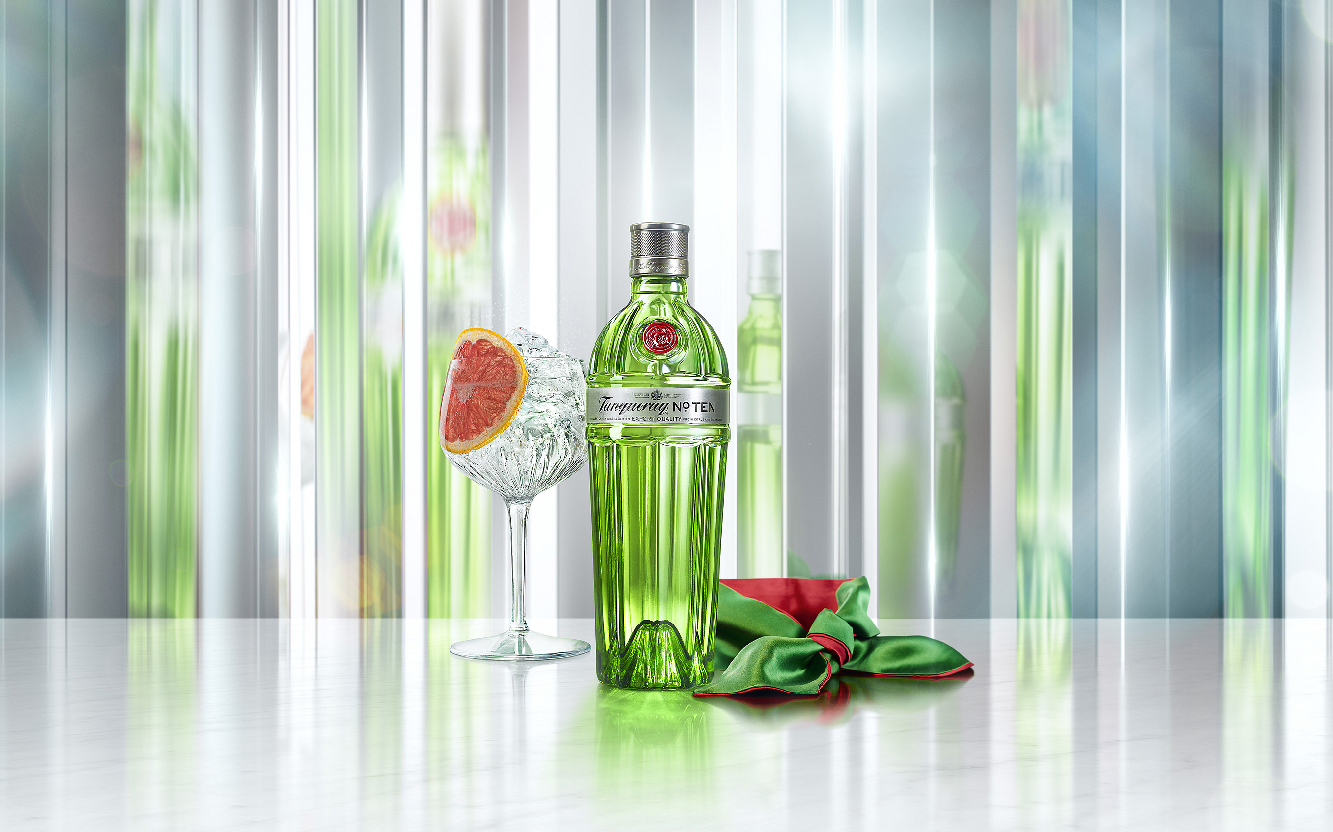 T10_Tanqueray_Potential_Master_0012_03c