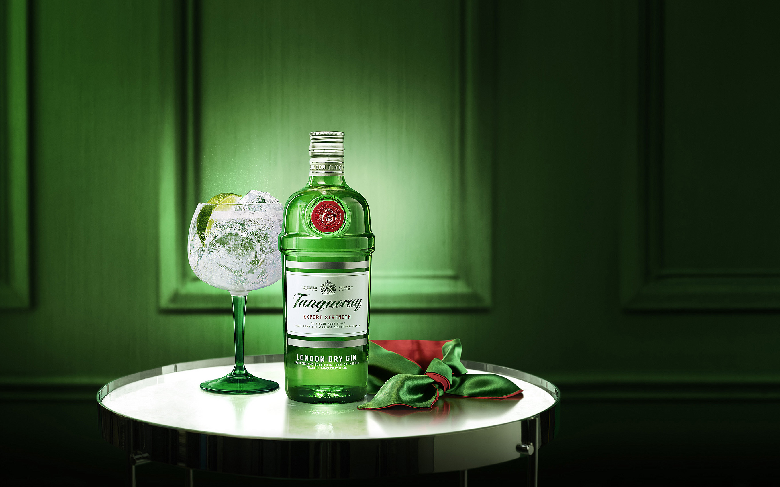 Tanqueray_London_Dry_w6b_EXPORT_STRENGTH