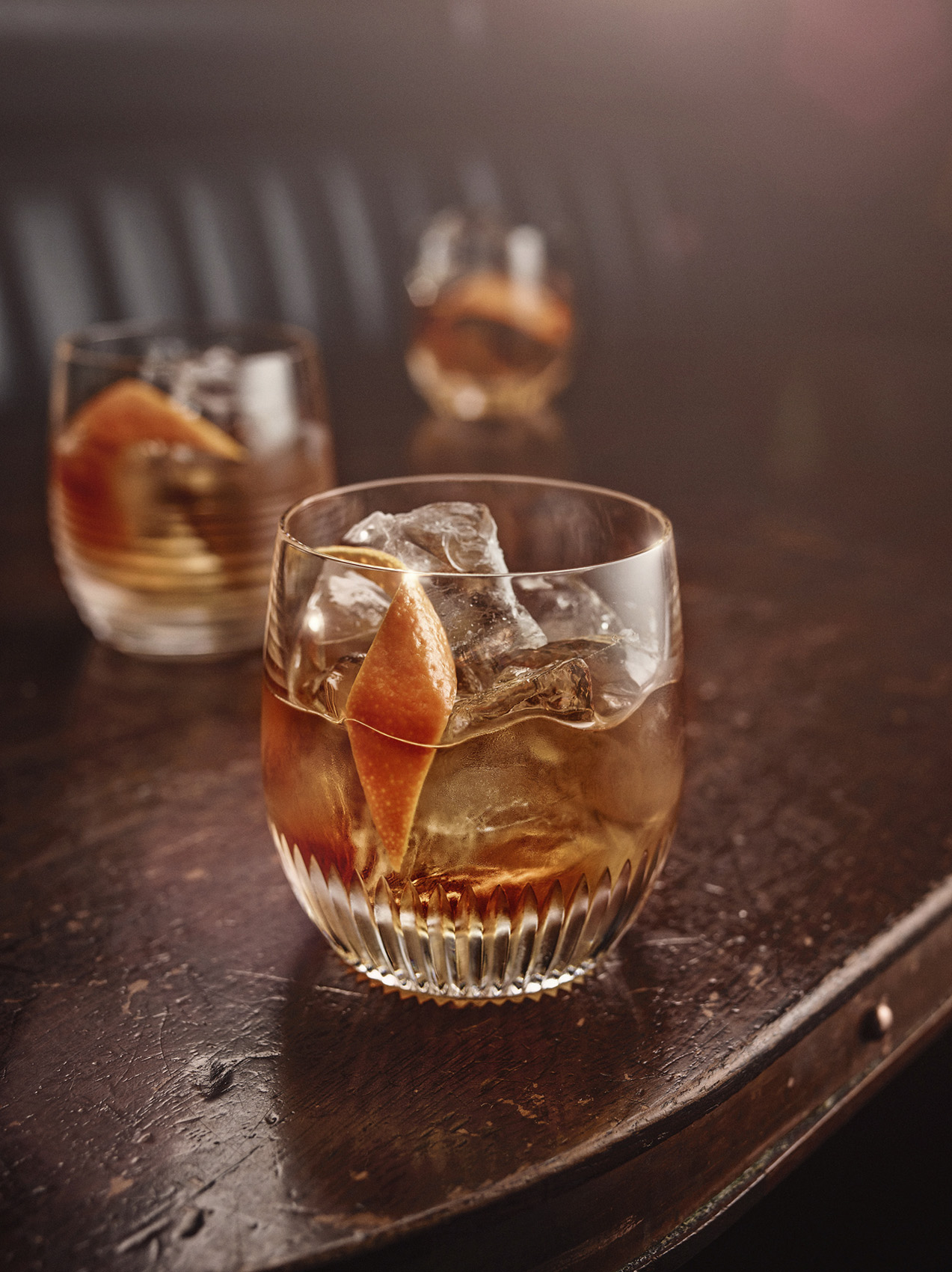 Zacapa_Old_Fashioned_w3