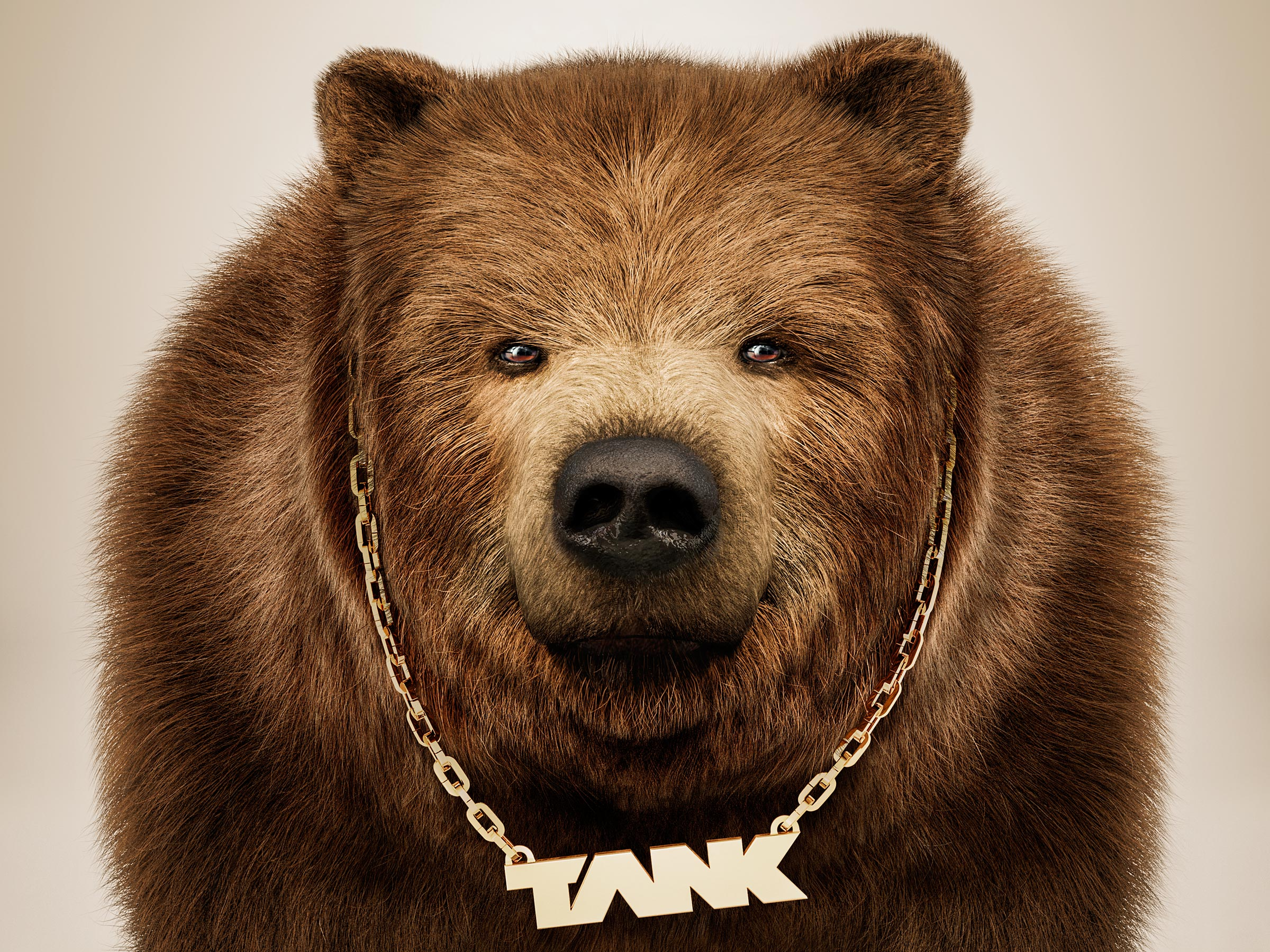 brown_bear_face_tank_cgi_london_post_production