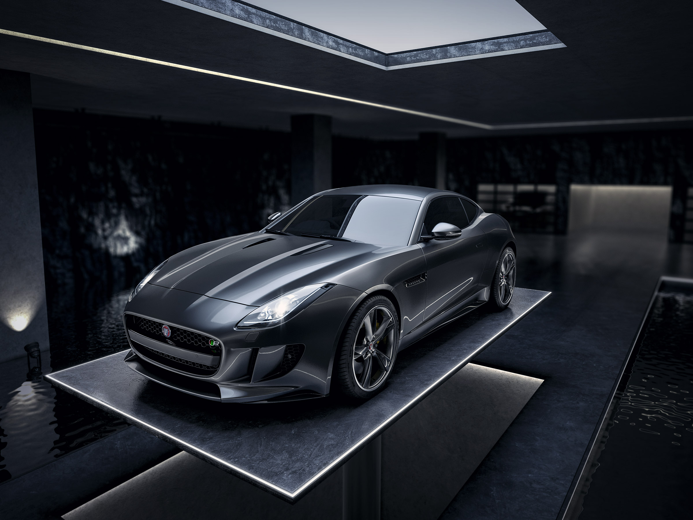 jaguar_ftype_f_type_tank_cgi_retouch_london_post_production_underground_lair_garage_34
