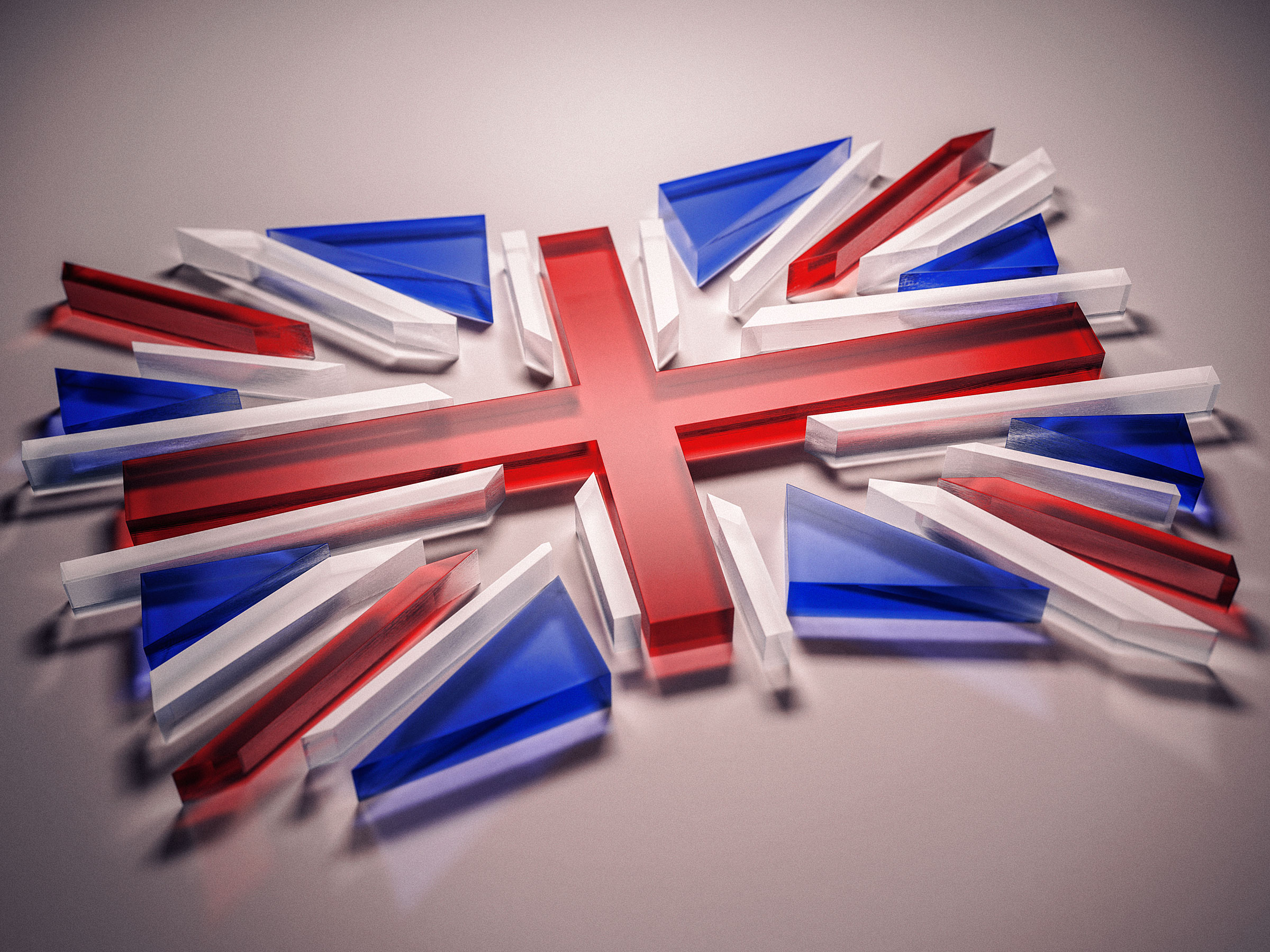 union_jack_tank_cgi_glass_broken_shards_scatter_scottish_independance_02