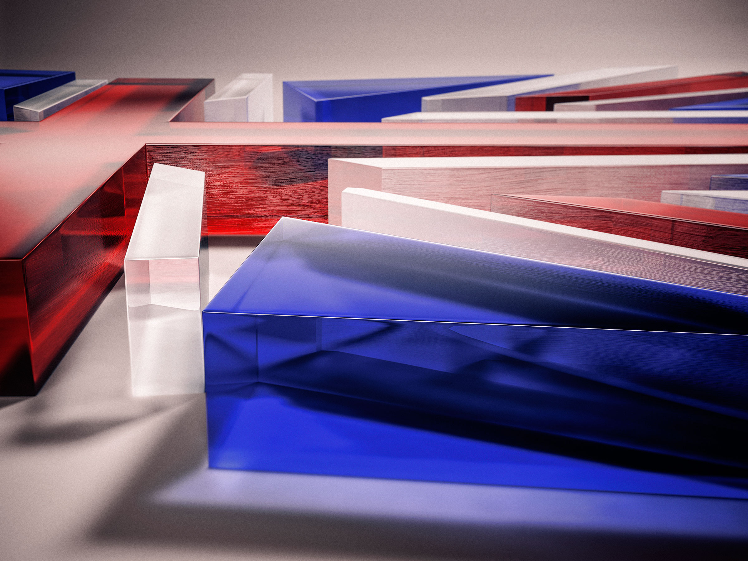 union_jack_tank_cgi_glass_broken_shards_scatter_scottish_independance_03