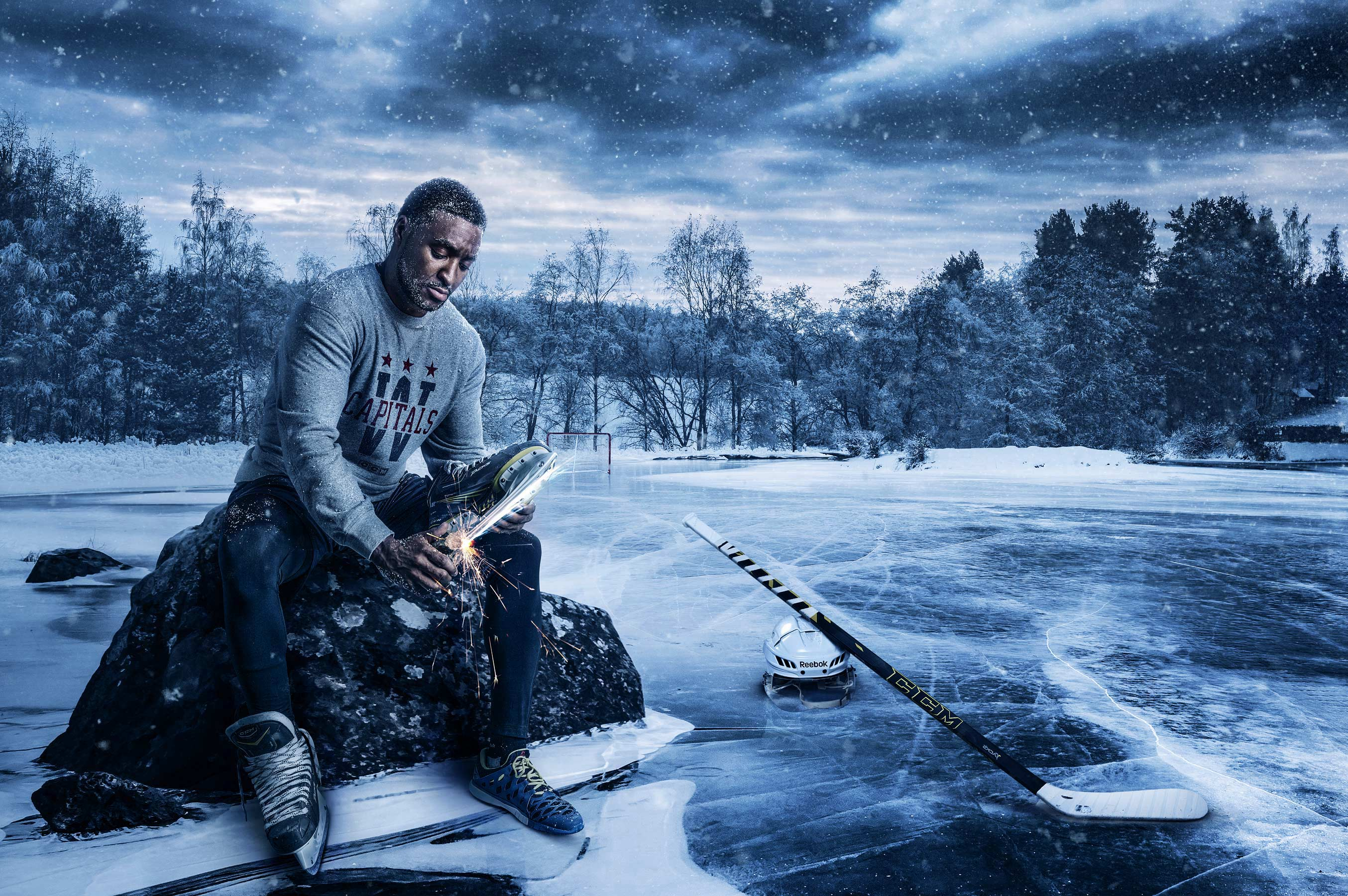 winter_classic_ward_tim_tadder_tank_retouch_02-v2